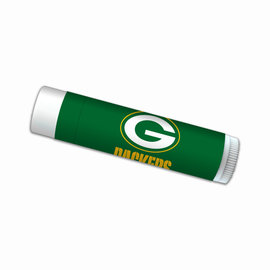 Green Bay Packers Chapstick