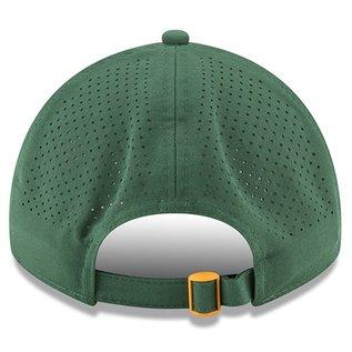New Era Green Bay Packers 9-20 2018 Training Hat