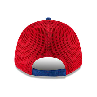 New Era Chicago Cubs 9-40 STH Neo Adjustable Hat