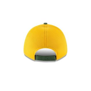 Green Bay Packers 9-40 STH Neo OTC Hat