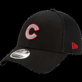 New Era Chicago Cubs 9-40 Team Neo Adjustable Hat