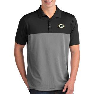 Antigua Green Bay Packers Men's Venture Polo Shirt