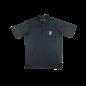 Antigua Wisconsin Badgers Men's Inspire Polo Shirt