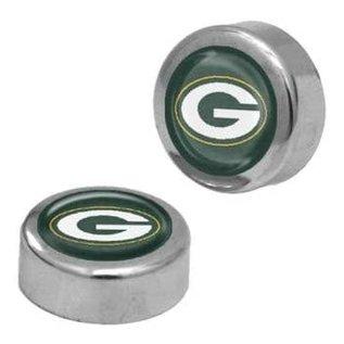 Green Bay Packers Screw Caps