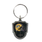 Great American Products, LTD Green Bay Packers Shield Keychain