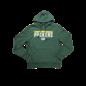 '47 Brand Green Bay Packers Men's Power Luck Headline Hoodie