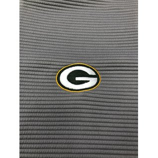 Antigua Green Bay Packers Men's Canyon 1/4 Zip