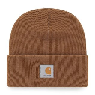 '47 Brand Green Bay Packers Carhartt Cuff Knit Hat