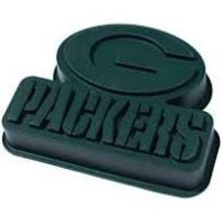 Green Bay Packers Cake Pan