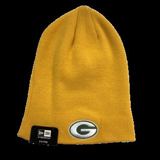 Green Bay Packers Flip It up Knit hat