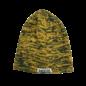 '47 Brand Green Bay Packers Hightower Knit Beanie Hat