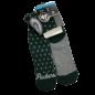 '47 Brand Green Bay Packers Women's Willette Socks