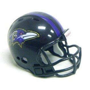 Pocket Pro Helmet