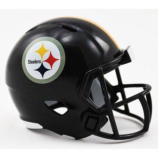 Riddell, Inc Pocket Pro Helmet