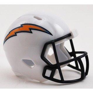 Pocket Pro Helmets