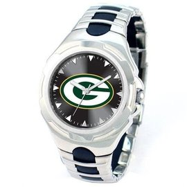 Green Bay Packers Victory Series Watch