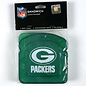 Boelter Brands LLC Green Bay Packers Plastic Sandwich Container