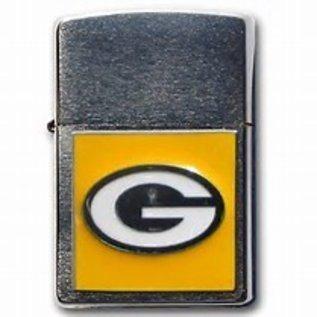 Green Bay Packers Zippo