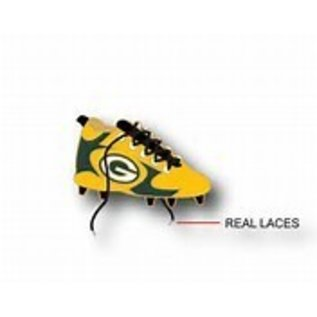 Green Bay Packers Cleat Pin