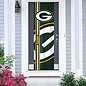 Green Bay Packers Door Banner