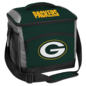 Coleman Green Bay Packers 24  Can Cooler Bag