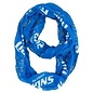 Detroit Lions Infinity Scarf