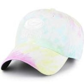 '47 Brand Green Bay Packers Truckin' Clean Up Hat