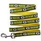 Green Bay Packers Pet Leash