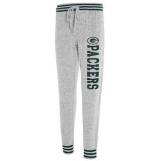 College Concepts LLC Green Bay Packers Women's Siesta Pants