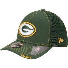 '47 Brand Green Bay Packers 39-30 Neo Hat