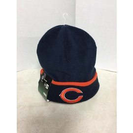 Chicago Bears  Tech knit hat