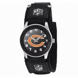 Gametime Watches Chicago Bears Veterans  Series Watch