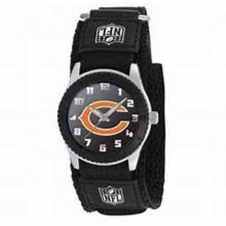 Chicago Bears Veterans Watch