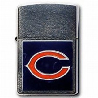 Chicago Bears Zippo