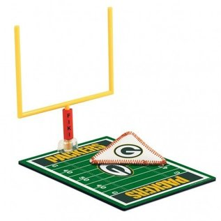 WinCraft, Inc. Green Bay Packers Fiki Football