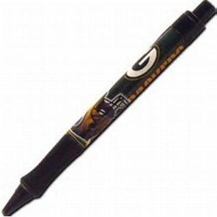 Green Bay Packers Single Pen