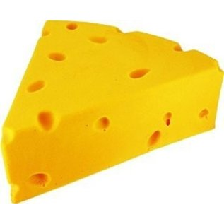 Foamation Large Cheesehead