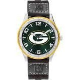 Green Bay Packers Sparo Watch