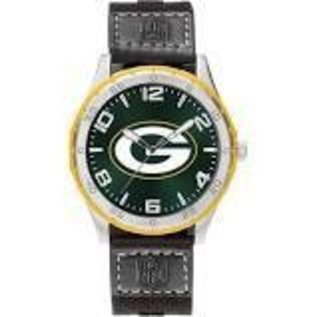 Rico Industries, Inc. Green Bay Packers Sparo Watch