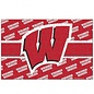 WinCraft, Inc. Wisconsin Badgers 150 pc puzzle