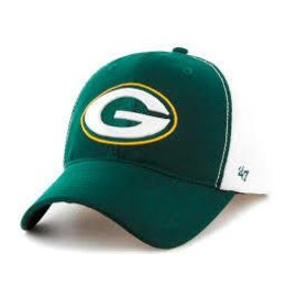 Green Bay Packers Draft Day Closer Stretch Fit