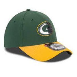 Green Bay Packers 39-30 15Dft Hat