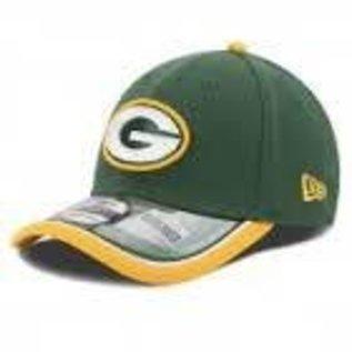 New Era Green Bay Packers 39-30 14SL Hat