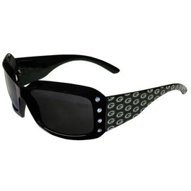 Green Bay Packers Women's Designer Sunglasses