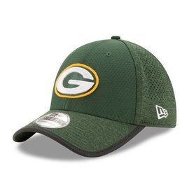 Green Bay Packers 39-30 17TC Hat