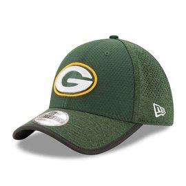 New Era Green Bay Packers 39-30 17TC Hat