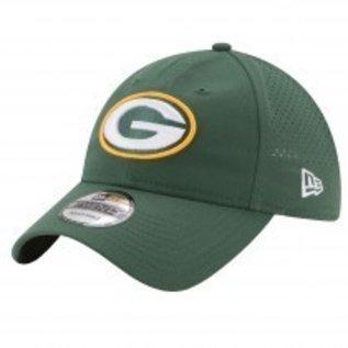 New Era Green Bay Packers 9-20 17TC Hat