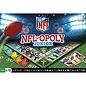 NFL- opoly JR