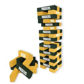 Green Bay Packers Tabletop Stacker