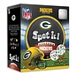 Green Bay Packers Spot It Game